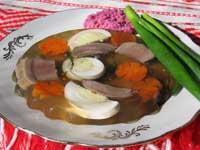 http://www.meals.ru/img/recepies/meat/pork/yazyk.jpg