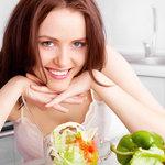 Салат для красоты