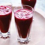 Суперполезный витаминный напиток Это полезный витаминный напиток...